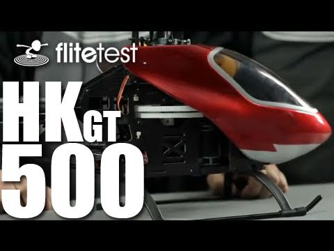 flite-test--hk500gt--review