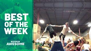 videos de risa fases deportivas espectaculares