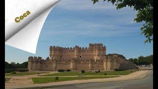 Video del alojamiento Los Alisos