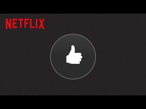 Netflix's New Rating System Launches Today