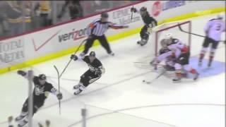 Pittsburgh Penguins 2015 2016 Season Hype