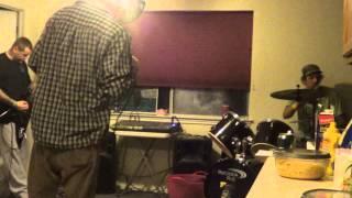 chrnch- [acidbath cover] Dr.seuss id dead