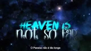 John Legend ft  Stella Artois  -  Under the stars  ( Lyrics + Tradução )