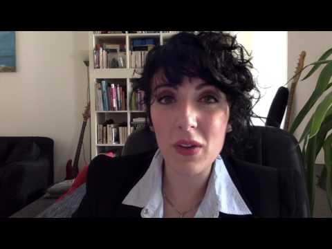 Vidéo de Madame de La Fayette