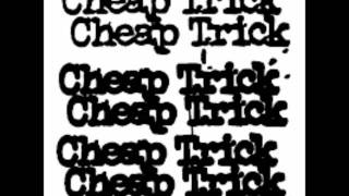 Cheap Trick - Stop This Game