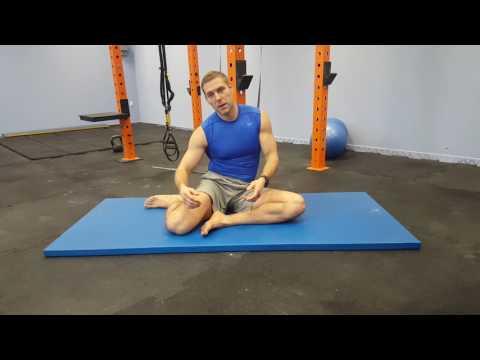 Objawy artretyczne stawów Zdjęcie leczenie stóp