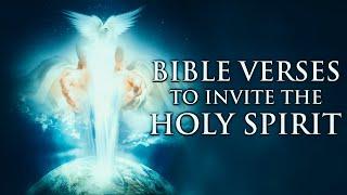 Time With The Holy Spirit: 5 Hour Bible Sleep Meditation   Christian Sleep Talkdown   Alone With God