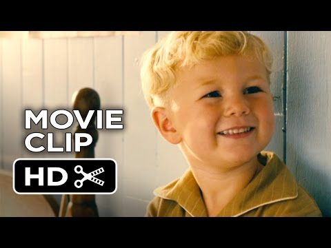 Little Boy (Clip 'Partners')