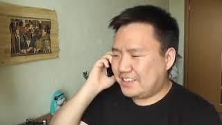 РЖАЧ! Как я звонил Путину на прямую трансляцию