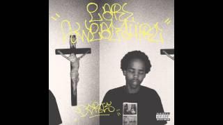 Earl Sweatshirt - Doris (2013) (Full Album) [320kbps] [HD]