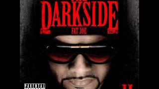 Fat Joe ft Arland - So Fly (Darkside vol 2 *2011)
