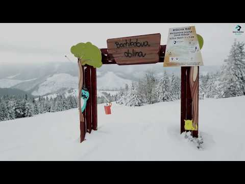 Bachledka - zima plná zážitků - © BACHLEDKA Ski & Sun