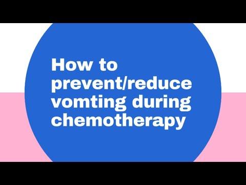 Tratamentul balonării viermilor