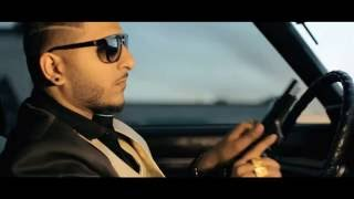 6 Gaddi Meri - Sunny Boy Feat. Haji Springer (Music Video) KDM Mixtape V1