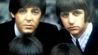 Los Beatles reciben la Orden del Imperio Británico