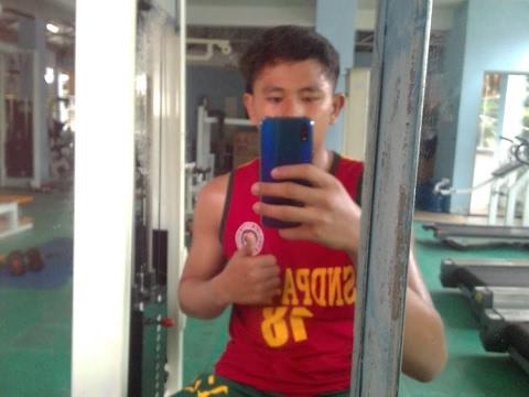 try lng mga guys