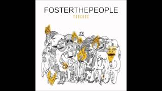 Foster The People: Helena Beat