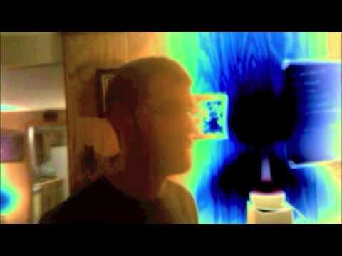PSYDELL - Liquid Intellect