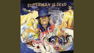 Download lagu Superman Is Dead Burn The Night Mp3