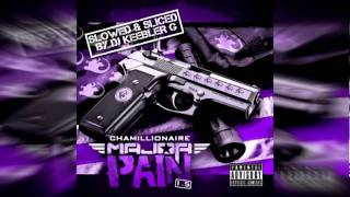 Chamillionaire-slow it down(s&s by DJ KEEBLER G).mp4
