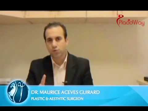 Dr-Maurice-Aceves-Presentation-of-Clinic-in-Mexico