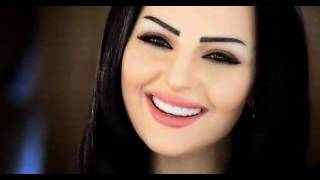 super arabic song  Diana Karazon from jordan   YouTube