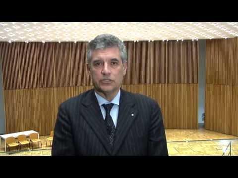 Segni di trombosi e trattamento