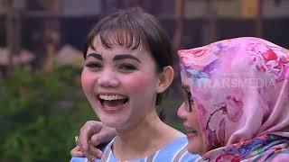 Rina Digombalin Orang ini Didepan Ibunya | Opera Van Java (06/10/18) 3-5