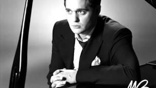 Michael Buble -  Dream a Little Dream of Me   YouTube