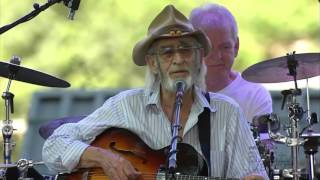 Don Williams – I Believe in You – Live