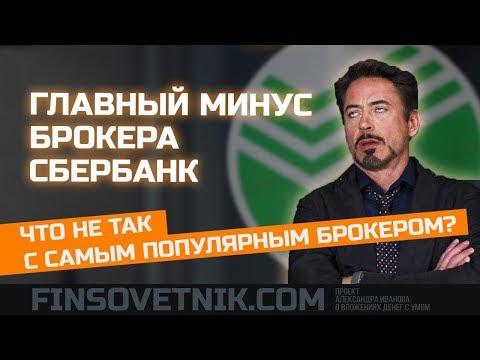 Что такое бинарные опционы в беларуси