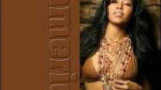 Why Don't We Fall In Love (9th Wonder Remix) - Amerie