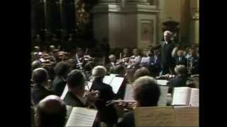 Bruckner - Symphony No 8 in C minor - Karajan