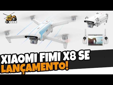 novo-drone-fimi-x8-se-da-xiaomi--dji-mavic-air-killer