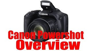 Canon PowerShot SX150 IS - Most Popular Videos