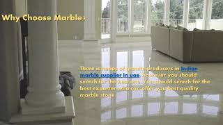Indian granite supplier in uae - Marble factory in Oman