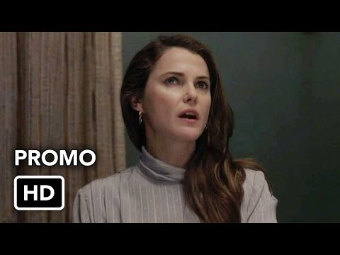 The Americans 5.12 (Preview)