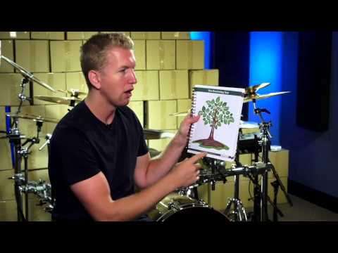 mp4 Successful Drumming, download Successful Drumming video klip Successful Drumming