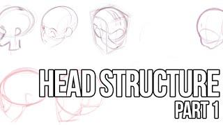 Head Construction Pt 1
