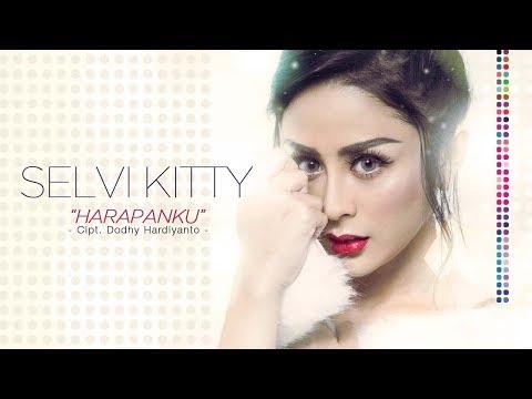 Selvi Kitty Rilis Lagu Dancedhut Terbaru Berjudul Harapanku