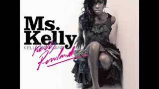 Kelly Rowland - Can't Nobody ( Charlie's Nu Soul Mix )