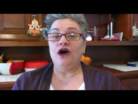 Massaggio con displasia dellanca nei bambini dalla A alla Z Video