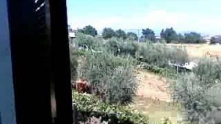 preview picture of video 'Rignano Flaminio Vendesi Appartamenti 2/2'