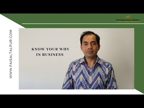 test-Get to Know- The Entrepreneur Maker 10