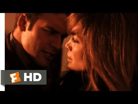 Download The Boy Next Door (6/10) Movie CLIP - Unacceptable Behavior (2015) HD HD Mp4 3GP Video and MP3