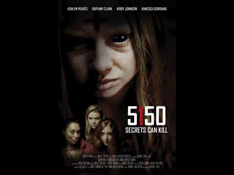 watch-movie-5150