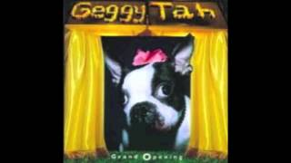 "Geggy Tah ""Welcome into the World (Birthday Song)"""