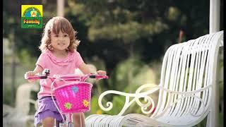 Baby Walker Family Rolex Mainan Bisa Dilepas 3 in 1 Alat Belajar Jalan Ayunan Dorongan Bayi FB2115