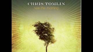 Come Home Running - Chris Tomlin