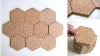 13 Types of Bathroom Flooring